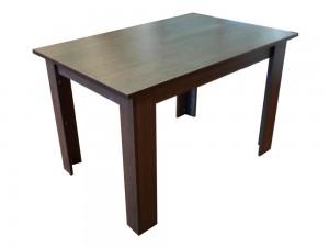 Кухонный стол классический