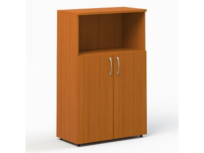 Офисный шкаф ОШ-1 на заказ в Саратове