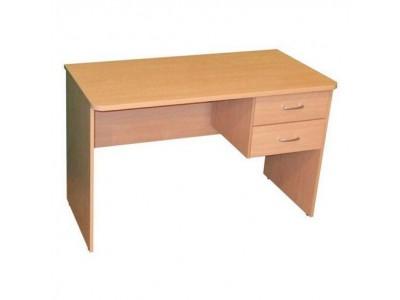 Офисный стол с ящиками на заказ в Саратове