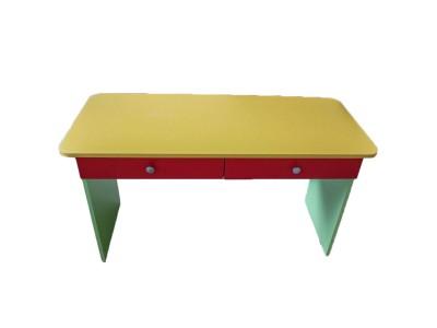 Детский игровой стол на заказ в Саратове