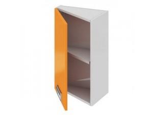 Шкаф с левым открыванием