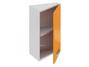 Шкаф с правым открыванием