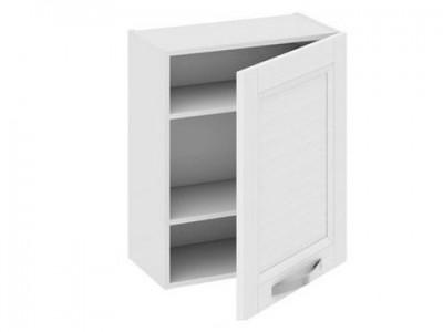 Навесной кухонный шкаф на заказ в Саратове