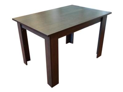 Классический кухонный стол на заказ в Саратове