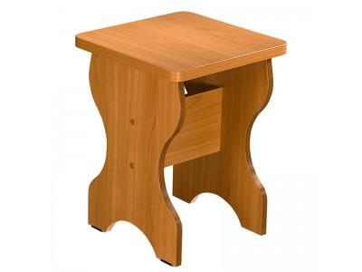 Кухонный стул на заказ в Саратове