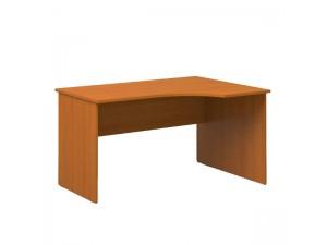 Эргономичный офисный стол